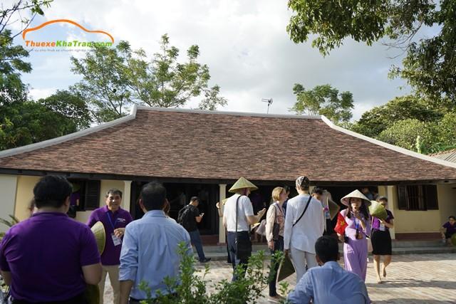 hội nghị amaf asean